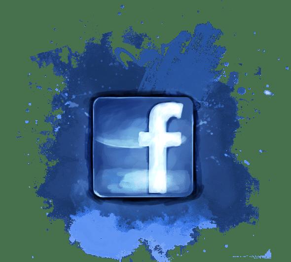 Фейсбук стрелка